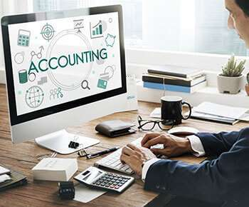 online accounting services for small business