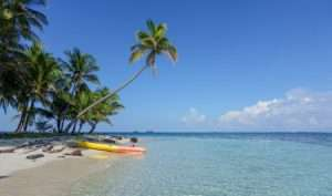 BVI Offshore Company Formation