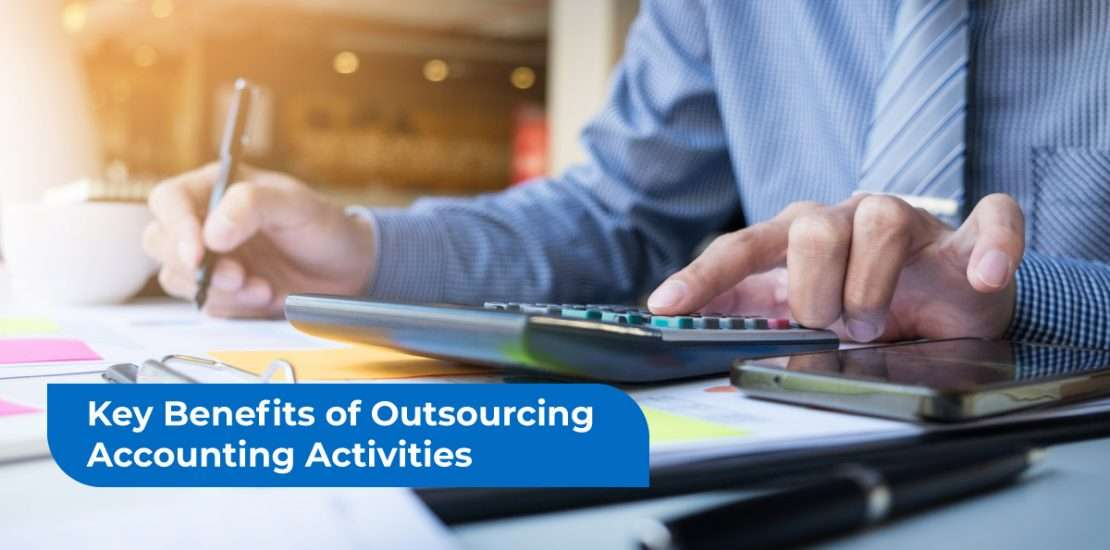 accounting-outsourcing-dubai
