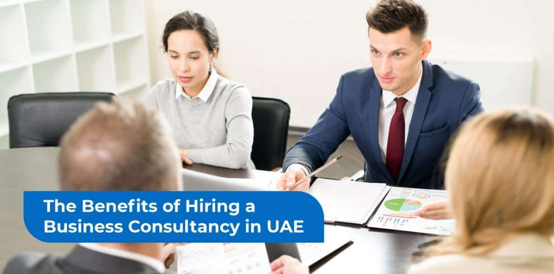 business-consultancy-in-dubai